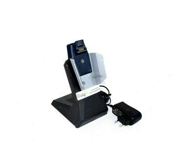 Collatz Trojan 2040-3004 Charge Cradle for MC95 Ladestation für Barcodescanner
