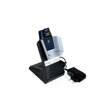 Collatz Trojan 2040-3004 Charge Cradle for MC95 Charging station for barcode scanners