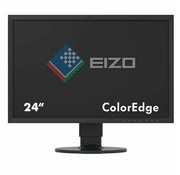"Eizo Eizo FlexScan S2402W 61cm 24"" Monitor Display Full HD DVI TFT"