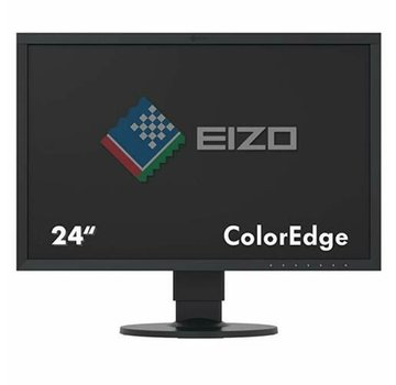 "Eizo Eizo FlexScan S2402W 61cm 24 ""Monitor Display Full HD DVI TFT"