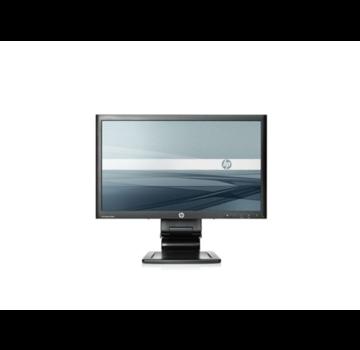 HP HP Compaq LA2306x - Pantalla de monitor de 58.4cm y 23 pulgadas