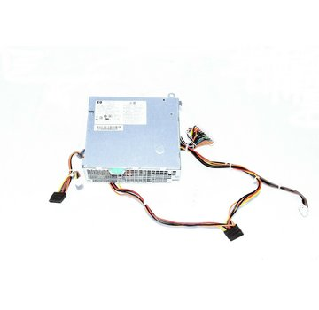 HP Fuente de alimentación HP DPS-240MB-3 A 460974-001 462435-001 240W