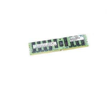 Samsung Samsung 32GB M386A4G40DM0-CPB2Q 1504 4DRx4 PC4-2133P-LD0-10-MB1 RAM
