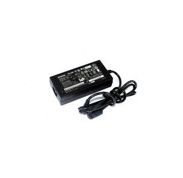 Epson Original Epson PS-180 M159B 24V 2.1A 5V 2A fuente de alimentación adaptador de CA