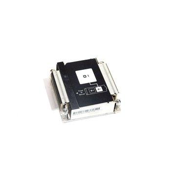HP HP 777687-001 disipador de calor 3K3G2-01 740345-001 enfriador