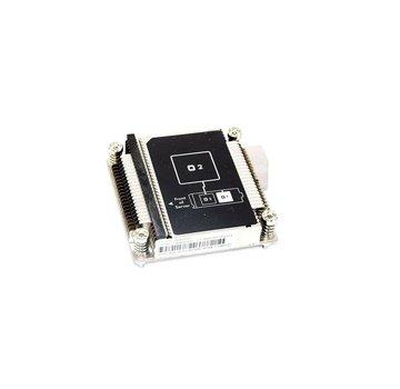 HP HP 777686-001 disipador de calor 3K3G3-01 740346-001 enfriador