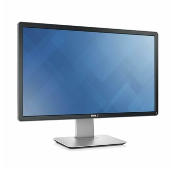 "Dell Dell P2314Ht 23"" Monitor Full HD LED-Hintergrundbeleuchtung DVI VGA 16:9 Display"
