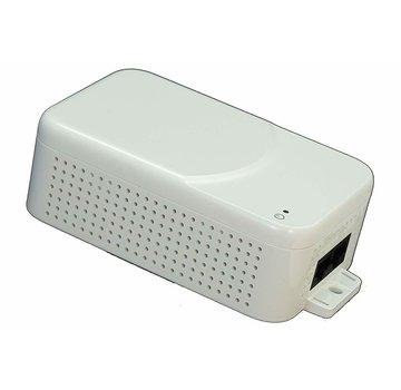 Lea Lea BoxPower0030NEMA-A Wandstecker Gigabit Power Over Ethernet (PoE) für USA