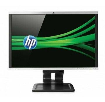 """HP Pantalla de monitor LED HP Compaq 24 """"LA2405x 61cm 24 pulgadas"""
