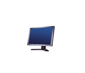 Belinea 2485 S1W 61 cm 24 inch ST1008 widescreen TFT monitor display