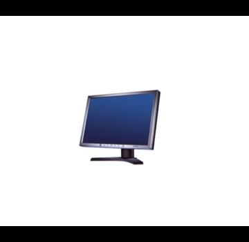Belinea 2485 S1W 61 cm 24 inch ST1008 widescreen TFT monitor display