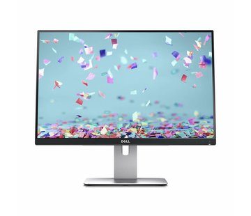 "Dell Dell 24 ""P2411Hb 24 inch monitor display"