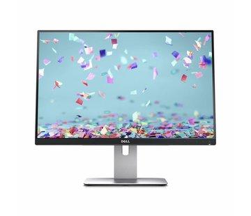 "Dell Pantalla de monitor Dell 24 ""P2411Hb de 24 pulgadas"