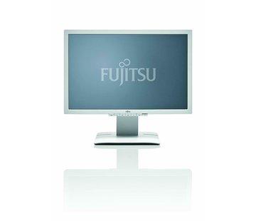"Fujitsu Fujitsu 24 ""P24W-6 IPS 61 cm 24 inch widescreen TFT M monitor display"