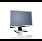 Fujitsu Fujitsu SCALEOVIEW P26W-5 ECO pantalla de la computadora 66 cm 26 pulgadas monitor de pantalla