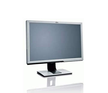 Fujitsu Fujitsu SCALEOVIEW P26W-5 ECO computer screen 66 cm 26 inch monitor display