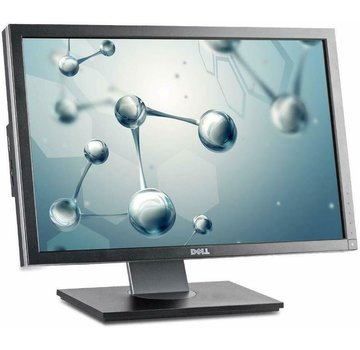 "Dell Dell Ultrasharp 24"" U2410f 61 cm Monitor mit IPS-Panel Monitor Display"