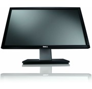 "Dell Dell UltraSharp 23"" U2311Hb 58,4 cm 23 Zoll widescreen TFT Monitor Display"