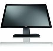 """Dell Dell UltraSharp 23 """"U2311Hb 58.4 cm Pantalla panorámica de 23 pulgadas TFT"""