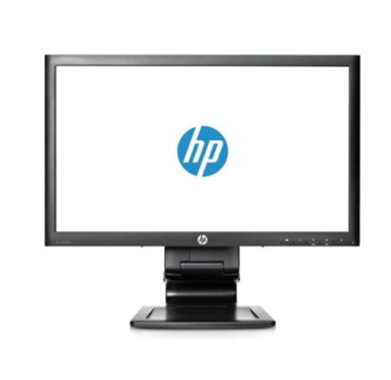 """HP HP 23 """"ZR2330w 23-inch Backlit IPS Monitor Top Value Monitor Display"""