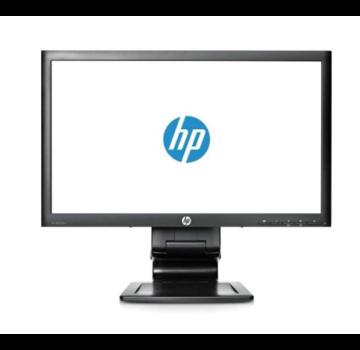 """HP Monitor IPS de 23 """"ZR2330w de 23"""" con retroiluminación IPS Monitor de valor superior"""