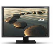 """Acer Acer 24 """"screen B243PWL PC 60.96 cm 1920 x 1200 monitor display"""