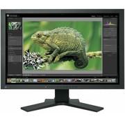 "Eizo EIZO 24"" CG241W 61 cm 24 Zoll widescreen TFT Monitor Display"