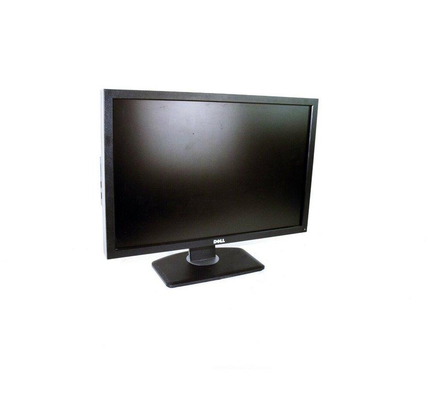 Dell U2410F 61cm 24inch display monitor