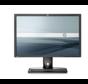 "HP Hewlett Packard 24 ""ZR24w TFT monitor 61 cm 24 inch display monitor"