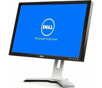 Dell Dell UltraSharp E248WFP 60.9cm 24 'LCD Monitor 16:10 Display Monitor