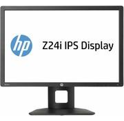 "HP Monitor HP 24 ""Z24i 61 cm 24.0 pulgadas Monitor con pantalla DVI-D USB"