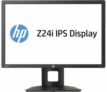 "HP HP 24"" Z24i 61 cm 24,0 Zoll Monitor DVI-D USB Display Monitor"