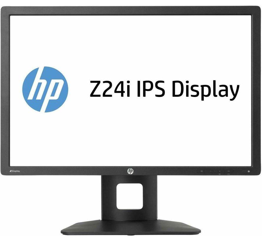 "Monitor HP 24 ""Z24i 61 cm 24.0 pulgadas Monitor con pantalla DVI-D USB"