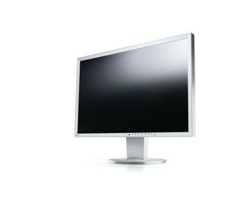 "Eizo Eizo 23 ""EV2333W display monitor de 23 pulgadas gris claro"