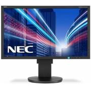 "NEC NEC 23 ""Multisync EA234WMi 58.4cm eIPS W-LED monitor de pantalla 1920x1080 gris"