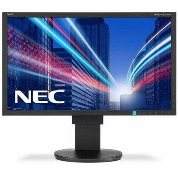 "NEC NEC 23 ""Multisync EA234WMi 58.4cm eIPS W-LED 1920x1080 display monitor gray"