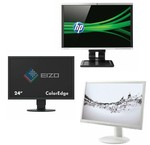 Touch screens & monitors