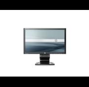 "HP Pantalla de monitor HP 23 ""Compaq LA2306 58.4cm 23 pulgadas"