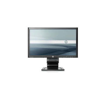 "HP HP 23"" Compaq LA2306 58,4cm 23 Zoll Monitor Display"