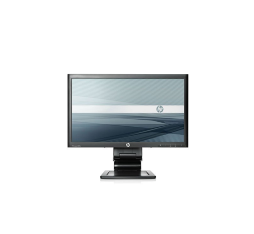 "HP 23 ""Compaq LA2306 58.4cm 23 inch monitor display"
