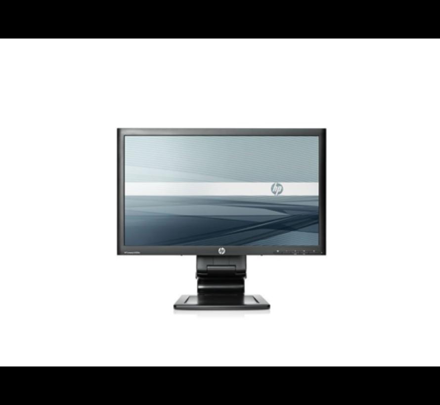 "HP 23"" Compaq LA2306 58,4cm 23 Zoll Monitor Display"