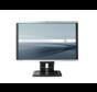 "HP LA2405 24 ""monitor 61.0 cm 24 inch widescreen TFT display"