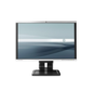 "HP LA2405 24"" Monitor 61,0 cm 24 Zoll Widescreen TFT Display"
