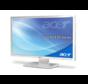 "ACER B243HL BDR 24""Full HD – Monitor 1920 x 1080 Pixel Monitor Display"