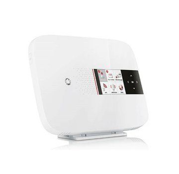 Vodafone EasyBox 904 LTE WLAN DSL Router Drahtlos 4 Port Gigabit