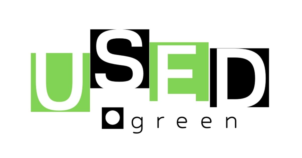 Ankauf gebrauchter Elektronik | Used.green