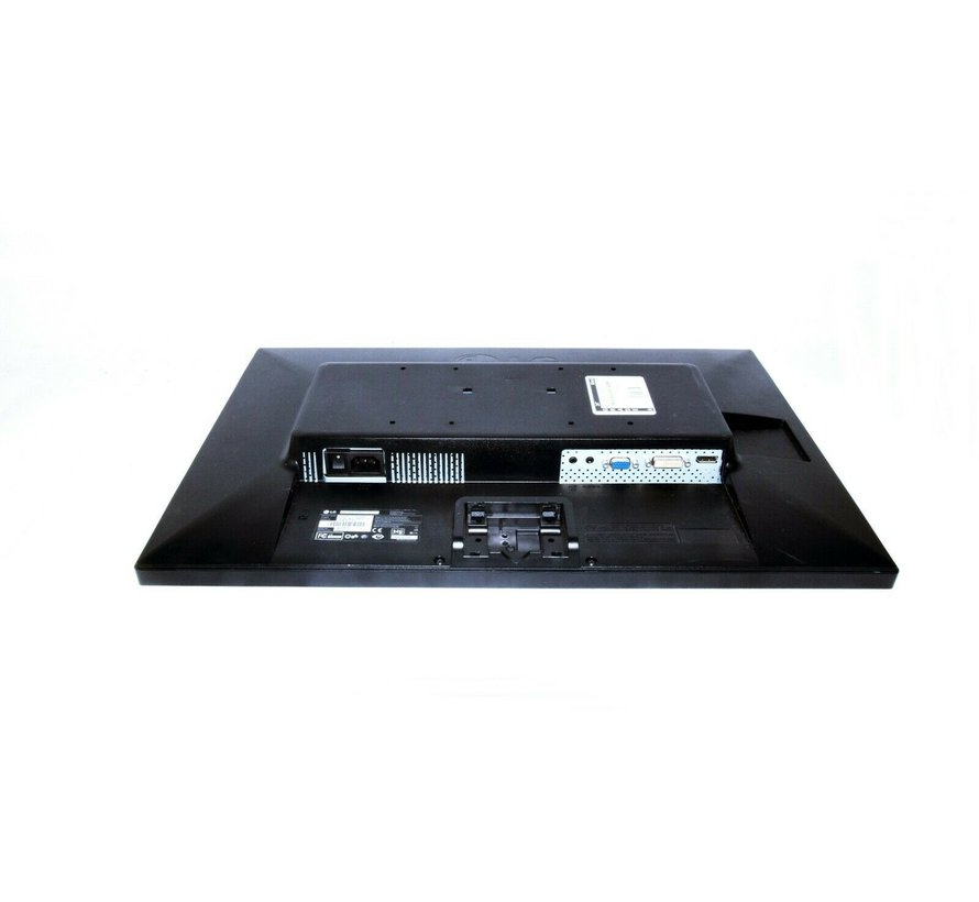 "LG Flatron 24"" 24EB23PYC 24EB23 24 Zoll Monitor Display"
