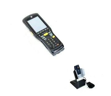 Motorola Barcode scanner Motorola Zebra MC9596-KDAEAD00100 mobile computer incl.cradle