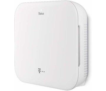 T-Com TELEKOM Speedport ISDN-Adapter