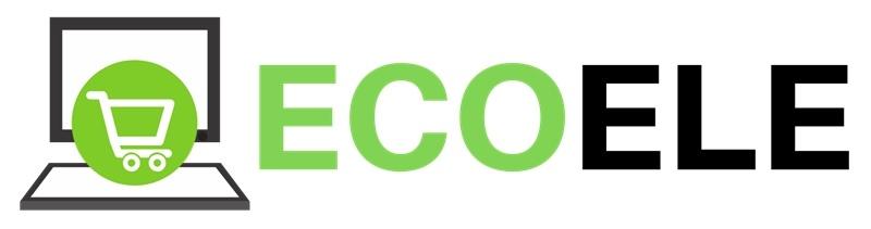 EcoEle | Ihr Online Marktplatz für gebrauchte Elektronik & Technik